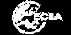 ECIIA logo